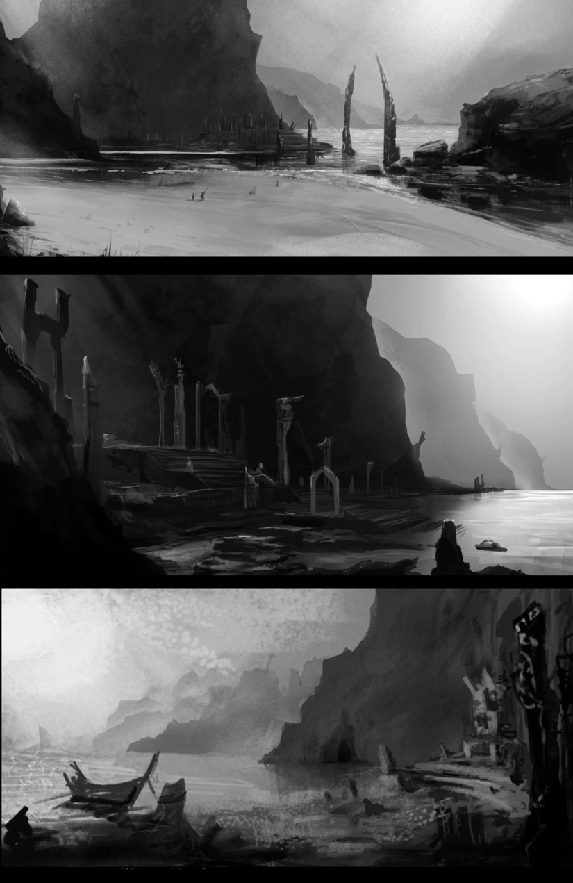 coast-thumbnails1000